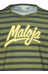 Maloja ElvisM. Long Sleeve Jersey Men avocado